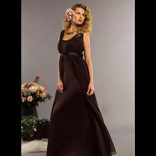 robe de soiree ED74
