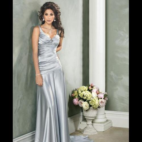 robe de soiree ED750