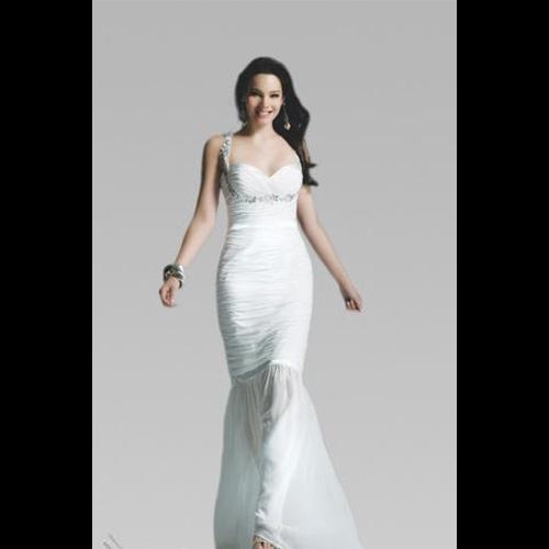 robe de soiree ED775