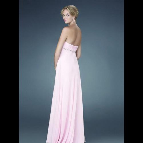 robe de soiree ED777 pic2