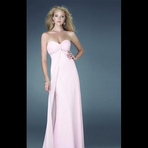 robe de soiree ED777