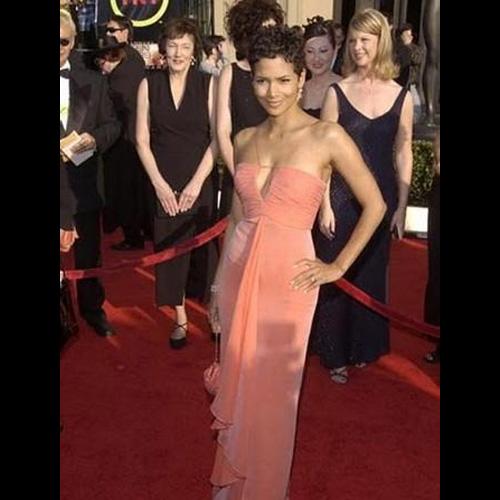 robe de soiree ED778