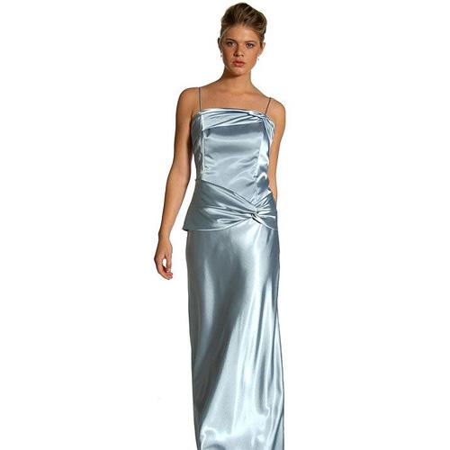 robe de soiree ED78