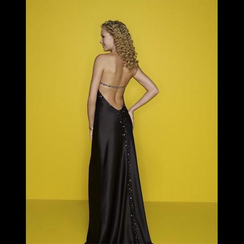 robe de soiree ED784 pic2