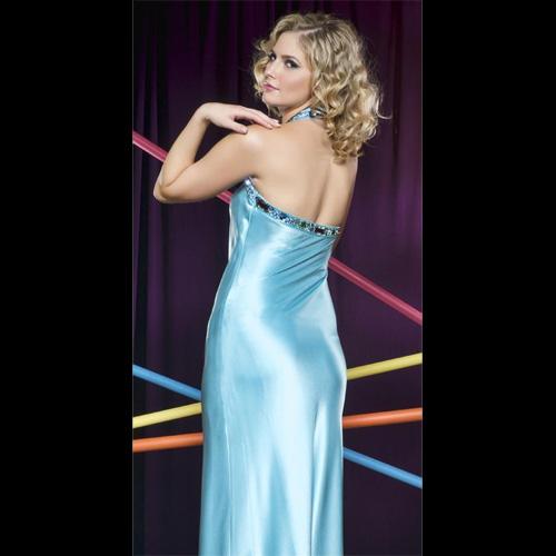 robe de soiree ED786 pic2