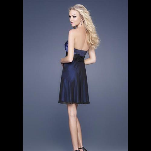 robe de soiree ED788 pic2