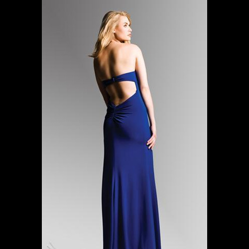 robe de soiree ED789 pic2