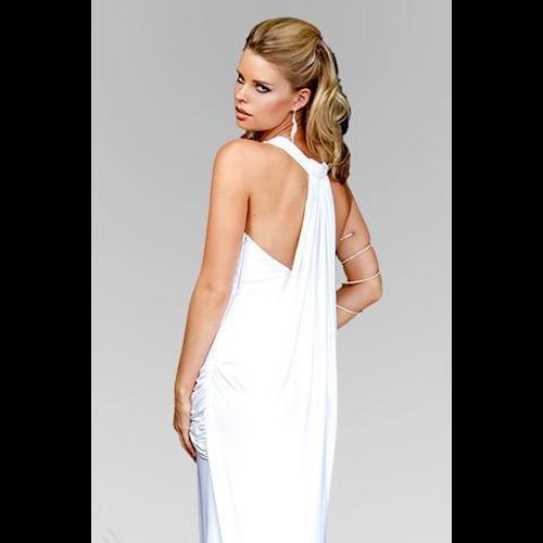 robe de soiree ED796 pic2