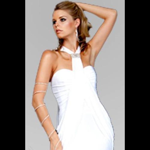 robe de soiree ED796