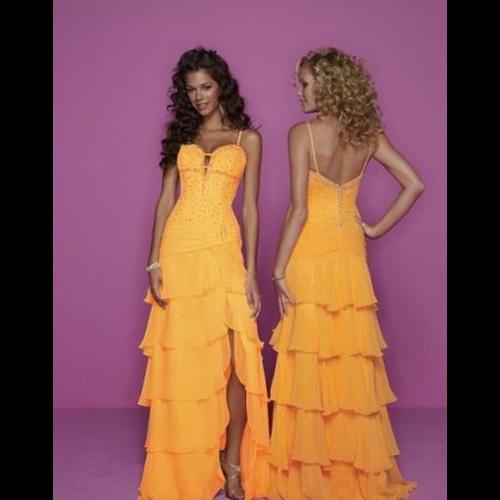 robe de soiree ED80