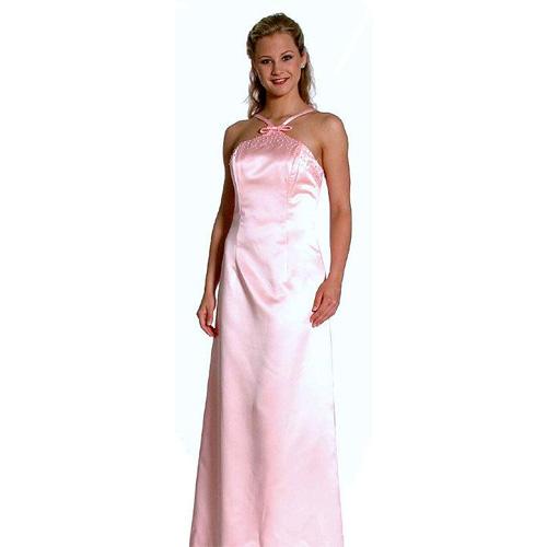 robe de soiree ED81