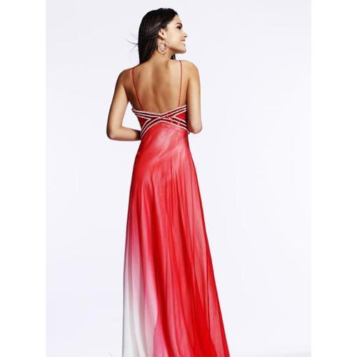 robe de soiree ED87 pic2