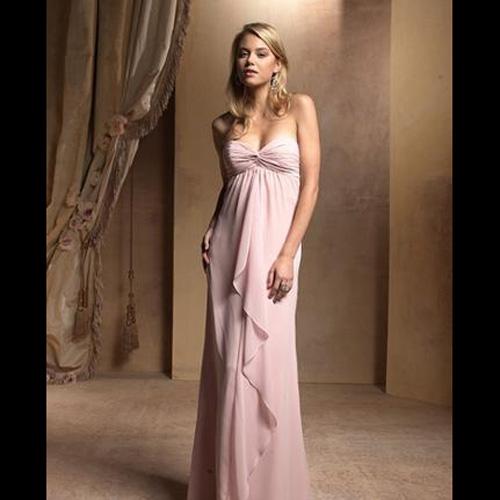 robe de soiree ED90