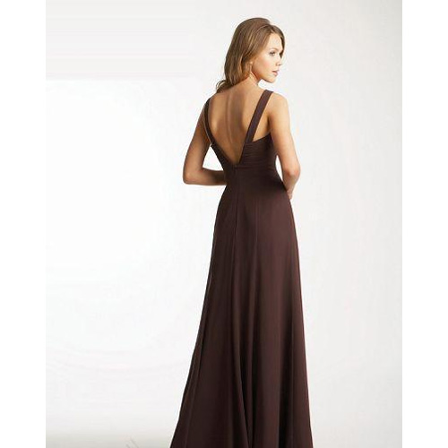 robe de soiree ED95 pic2