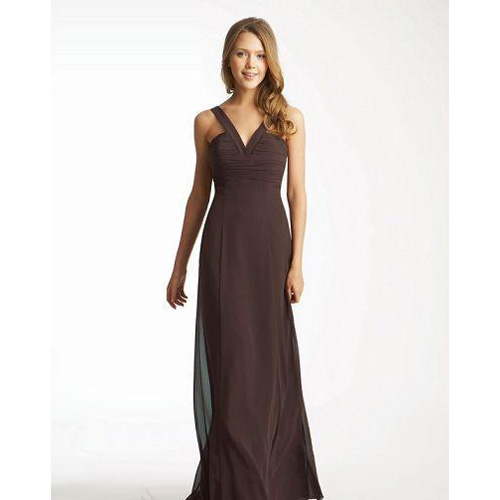 robe de soiree ED95