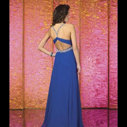 robe de soiree ED96 pic2