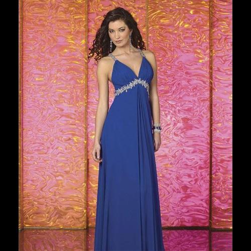 robe de soiree ED96