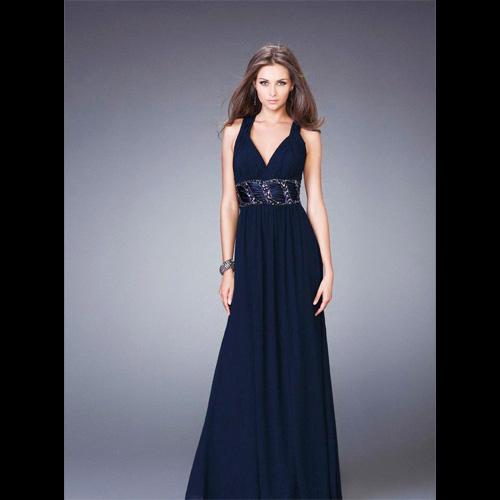 robe de soiree ED98