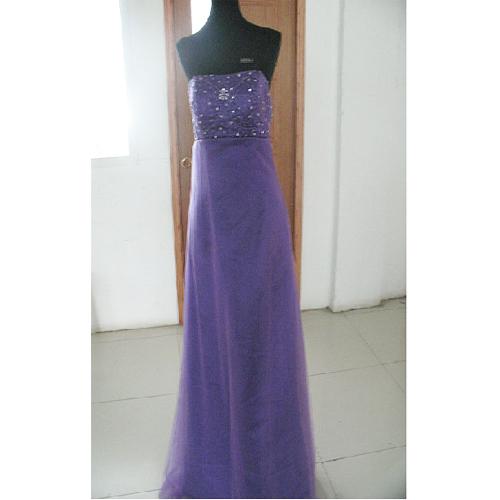 robe de soiree EE126