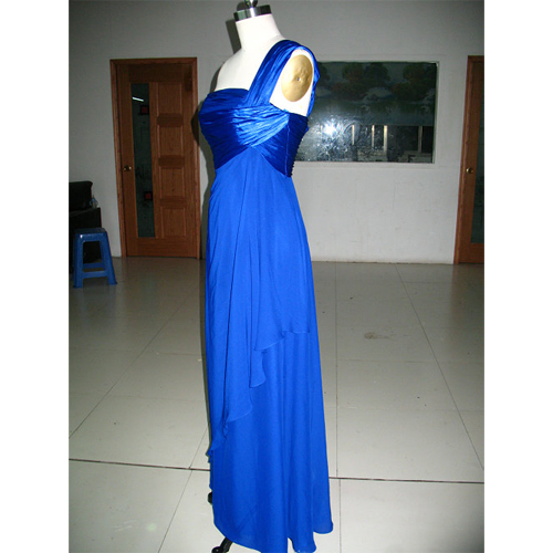 robe de soiree EE141