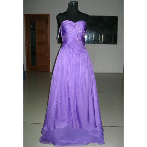 robe de soiree EE149