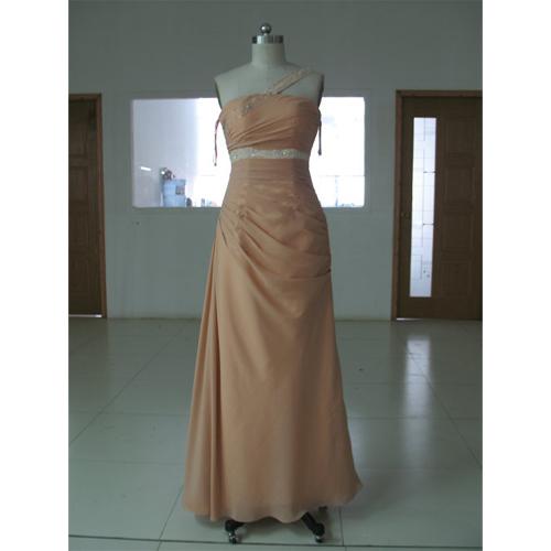 robe de soiree EE150