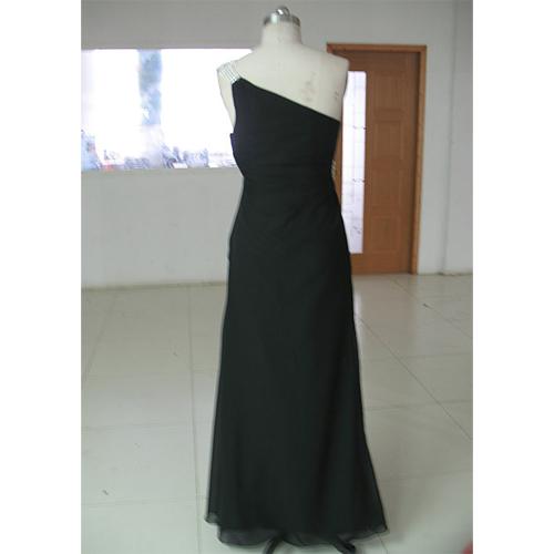 robe de soiree EE170