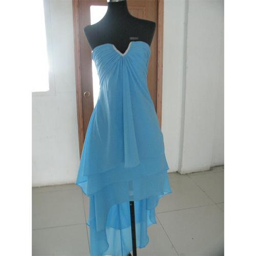 robe de soiree EE172