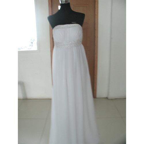 robe de soiree EE173