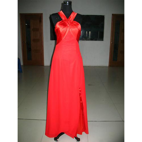 robe de soiree EE174
