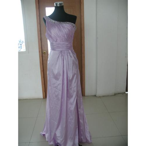robe de soiree EE183