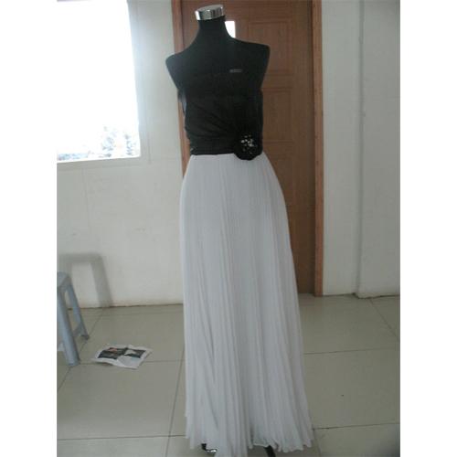 robe de soiree EE185