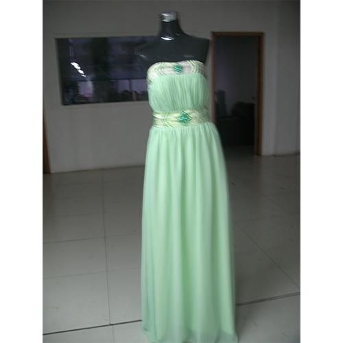 robe de soiree EE230