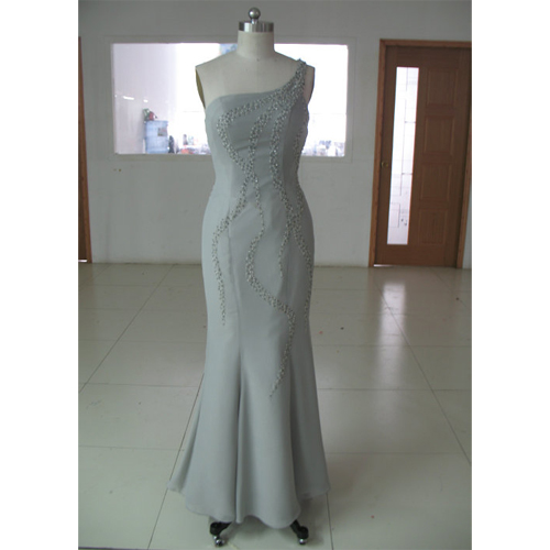 robe de soiree EE39