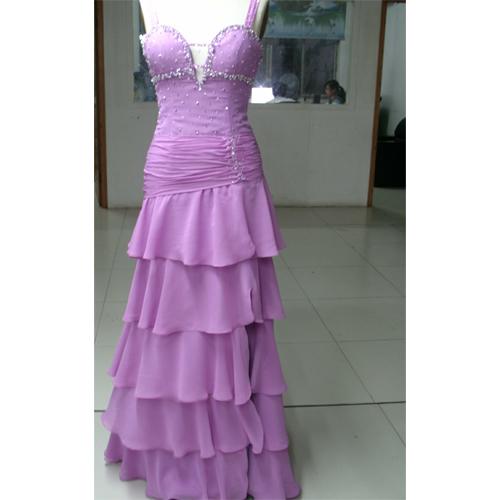robe de soiree ER02