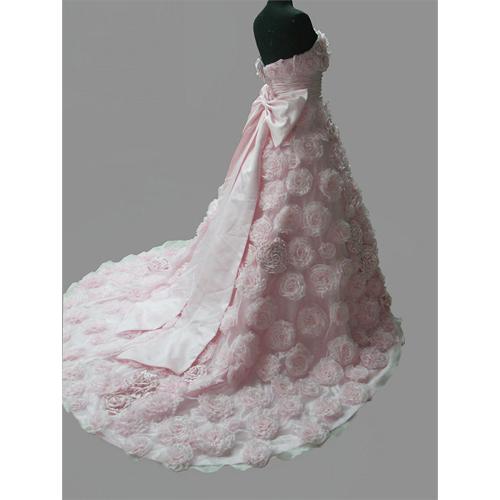robe de soiree ER03