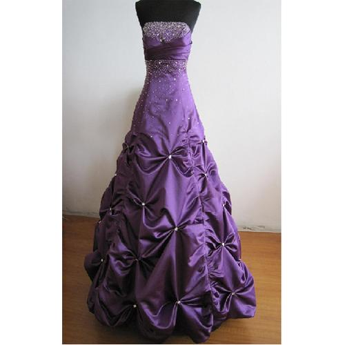 robe de soiree ER04