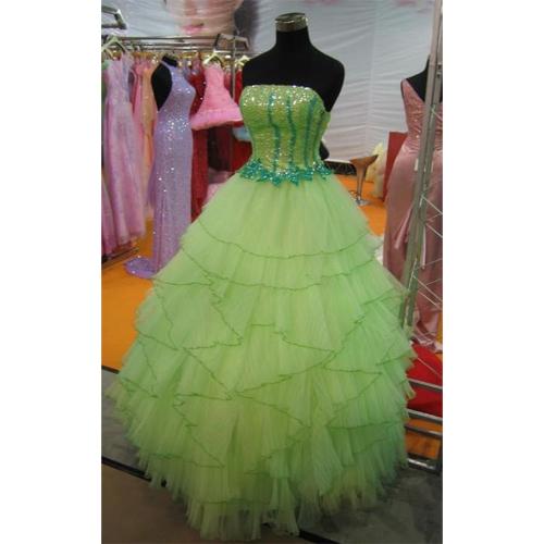 robe de soiree ER06