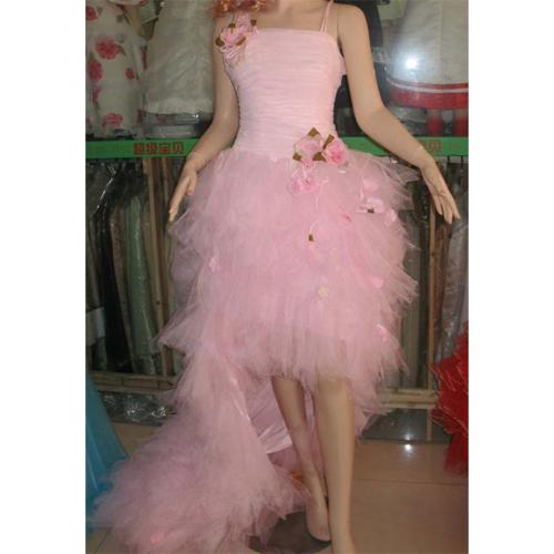 robe de soiree ER07