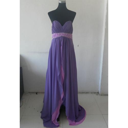 robe de soiree ER09