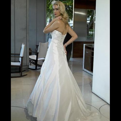 robe de soiree WD10