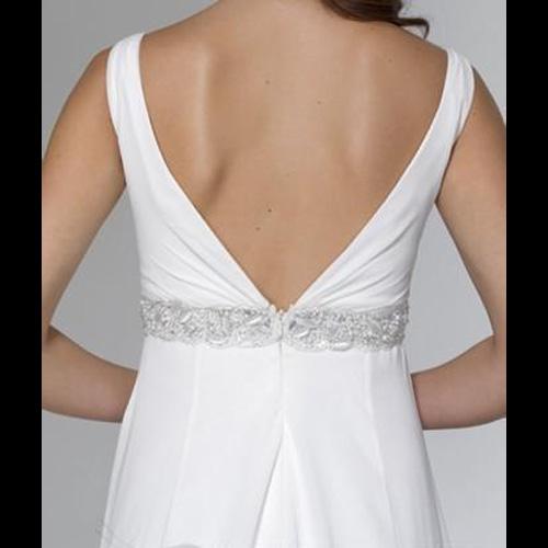 robe de soiree WD6 pic2