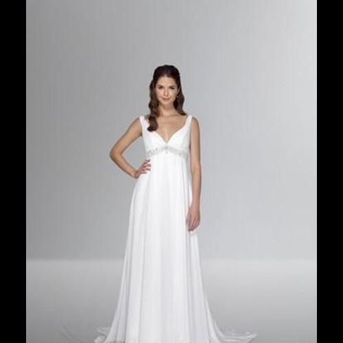 robe de soiree WD6