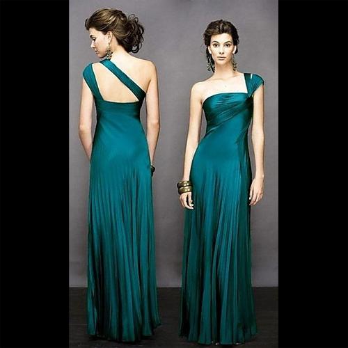 robe de soiree YUS12