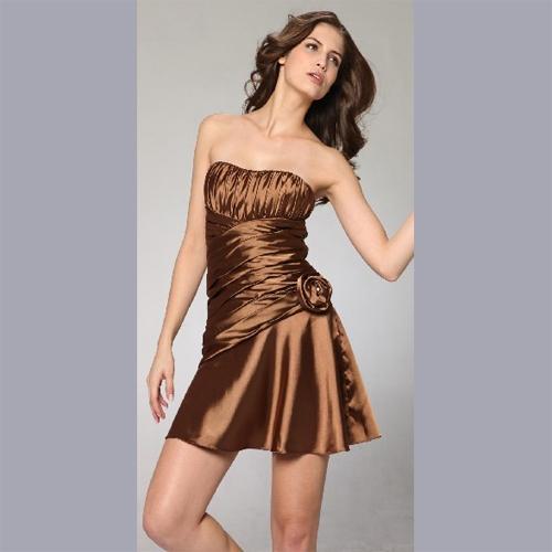 robe de soiree YUS16