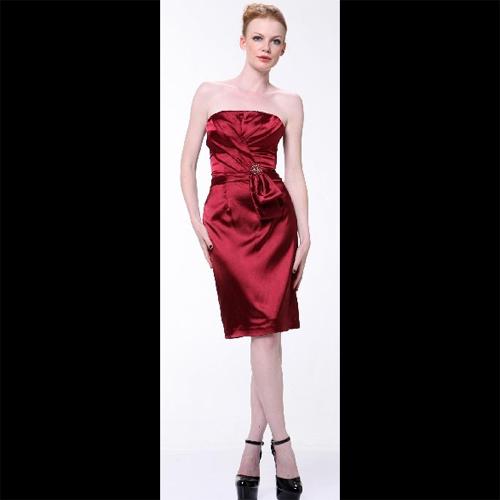 robe de soiree YUS21