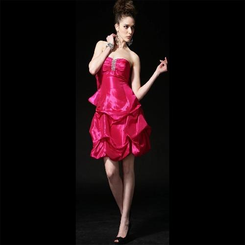 robe de soiree YUS23