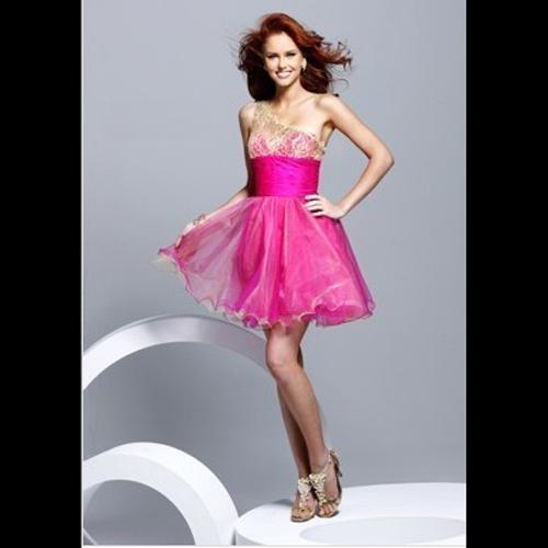 robe de soiree YUS24