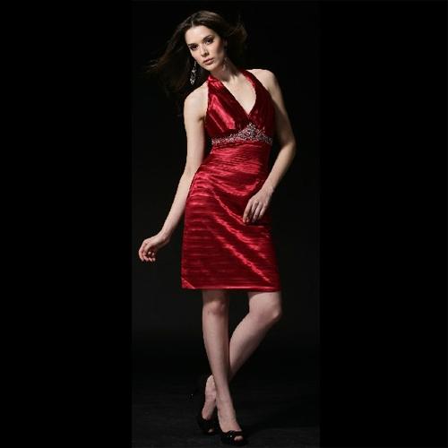 robe de soiree YUS25