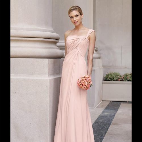 robe de soiree YUS26